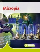Geert-Jan Roebers , Micropia