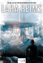 Lara  Reims Black-Out