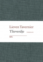 Lieven Tavernier , Tlieverdje