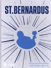 , St.Bernardus