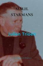 M.M.H. Starmans , Julien Trioen