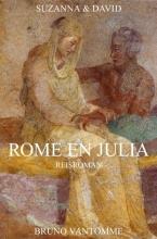 Bruno Vantomme , ROME EN JULIA