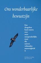 Sjon Van der Tol , Ons wonderbaarlijke bewustzijn