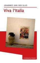 Johannes van der Sluis Tzum-reeks Viva `l Italia