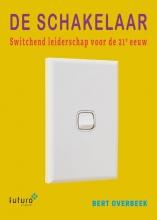 Bert Overbeek , De Schakelaar