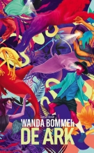 Wanda Bommer , De Ark