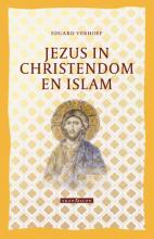 Eduard Verhoef , Jezus in Christendom en Islam