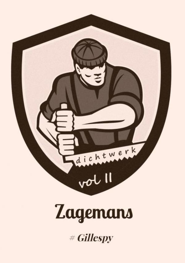 # Gillespy,Zagemans
