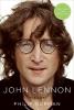 Norman, Philip,John Lennon