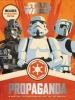 Hidalgo, Pablo,Star Wars Propaganda