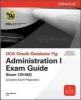 Watson, John,OCA Oracle Database 11g