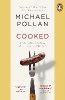 Pollan, Michael,Cooked