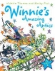 Thomas, Valerie,Winnie`s Amazing Antics 3-in-1