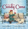 Zondervan Publishing,The Legend of the Candy Cane