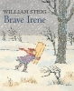 Steig, William,Brave Irene
