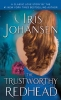 Johansen, Iris,The Trustworthy Redhead
