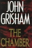 Grisham, John,The Chamber