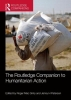 ,The Routledge Companion to Humanitarian Action