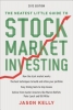 Kelly, Jason,The Neatest Little Guide to Stock Market Investing