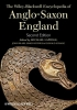 Lapidge, Michael,The Wiley-Blackwell Encyclopedia of Anglo-Saxon England