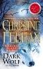 Feehan, Christine,Dark Wolf