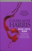 Harris, Charlaine,Dead Until Dark