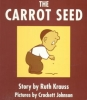 Krauss, Ruth,The Carrot Seed