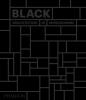 Phaidon,Black