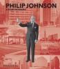 Ian Volner,Philip Johnson