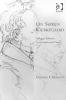 Edward F. Mooney,   Professor Martin Warner,On Soren Kierkegaard