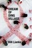 Lianke, Yan,Dream of Ding Village