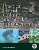 Daniels, Harry V.,Practical Flatfish Culture and Stock Enhancement