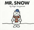 Hargreaves, Roger,Mr. Snow