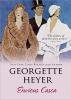 Heyer, Georgette,Envious Casca