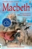 Macbeth,Usborne English