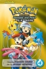 Kusaka, Hidenori,Pokemon Adventures
