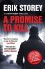 Storey, Erik,Promise to Kill