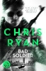 Chris Ryan,Bad Soldier