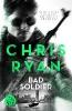 Chris Ryan,Bad Soldier