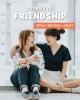 Colby, Jennifer,Stories of Friendship