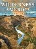 Fitzharris, Tim,Wilderness America