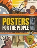 Carter, Ennis,Posters for the People