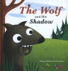 Robberecht, Thierry,The wolf and his shadow