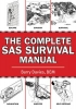 Davies, Barry,The Complete SAS Survival Manual