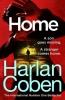 Coben Harlan,Home