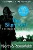 Michael Hjorth,   Hans Rosenfeldt,The Silent Girl