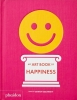 ,My Art Book of Happiness