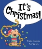 Tracey Corderoy,It`s Christmas!