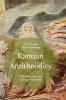 Pihlström, Sami,Kantian Antitheodicy