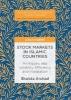 Arshad, Shaista,Stock Markets in Islamic Countries